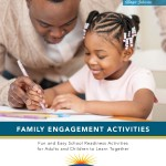 Family Engagement Activities 1