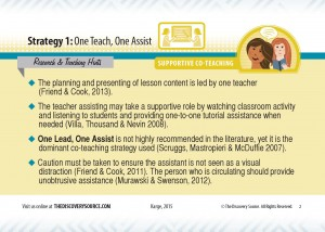Engage Co-Teach_print_Page_04