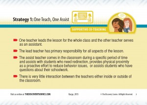 Engage Co-Teach_print_Page_05