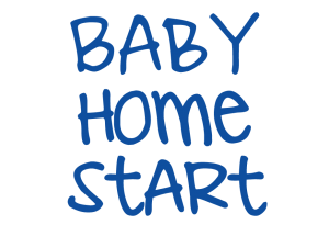 baby home start | The Discovery Source