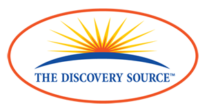 The Discovery Source - The Discovery Source