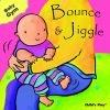 9781846431319 Bounce _ Jiggle