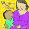 9781846432750 Waiting for Baby