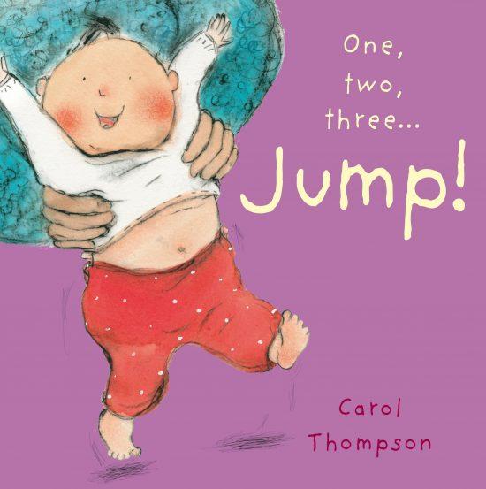 9781846436154- 1,2,3 Jump