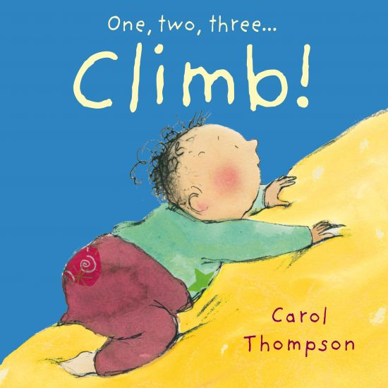 9781846436178- 1,2,3 Climb.