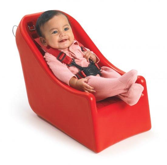 N6520.baby_seat 0007