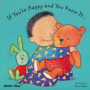 59 Infant Toddler Board Book Set