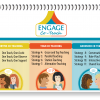 EngageCoTeachPagewRings-01.png