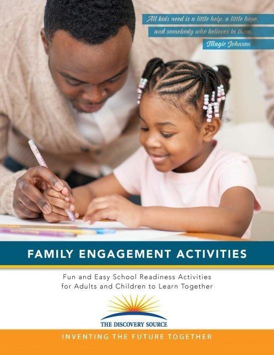 Family-Engagement-Activities-1.jpg