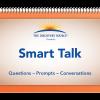 SmartTalkProductDisplayImageSeparate-02.png