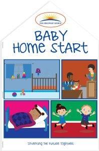 Baby Home Start