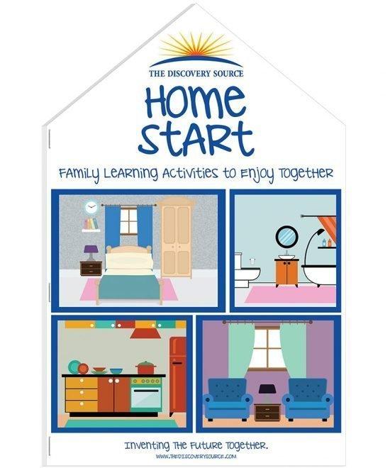 Home Start