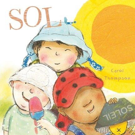 Sol Sun Spanish-min
