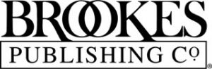 Brookes Logo   The Discovery Source