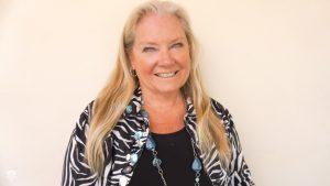 Dr. Belinda Karge