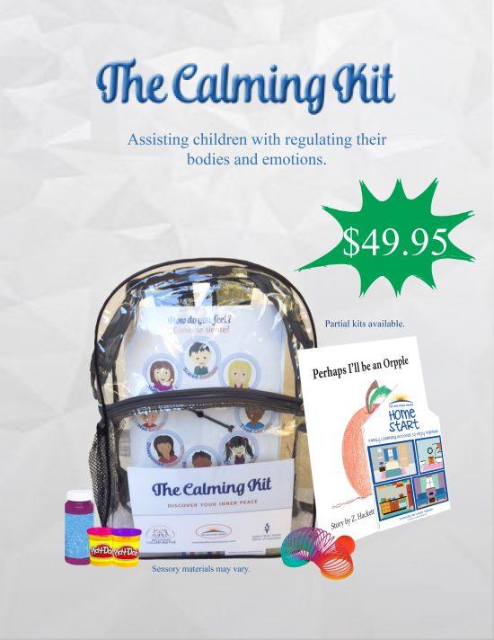 calming_kit