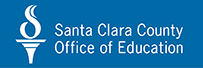 Santa Clara County Office of Education