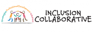 Inclusion Collaborative