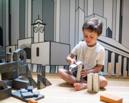 25 Piece Set Unit Beams 25 Piece Set Unit Beams 25 Piece Set Unit Beams 25 Piece Set Unit Beams 25 Piece Set Unit Beams 25 Piece Set Unit Beams 25 Piece Set Unit Beams 25 Piece Set Unit Beams | The Discovery Source
