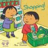 Helping Hands: Shopping