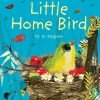 How Can I Make New Friends? : Little Home Bird