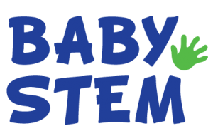 Baby Stem