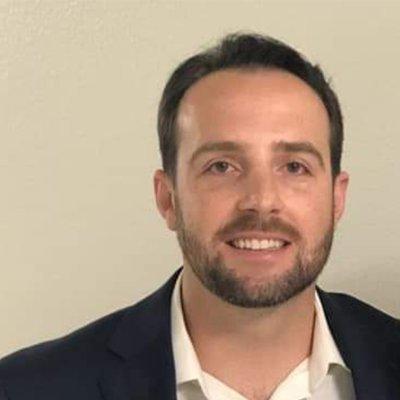 Dr. Matt Rhoads