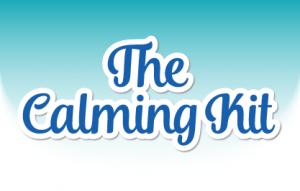 The Calming Kit