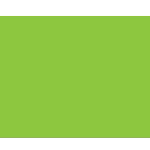 English / Spanish