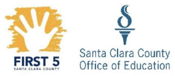 First 5: Santa Clara County Office of Education