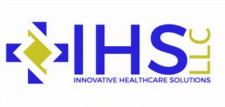 IHS: Innovative Healthcare Solutions