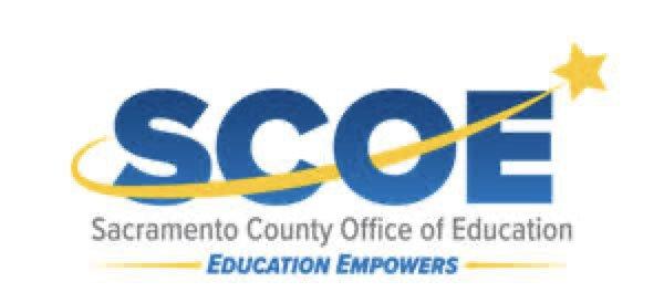 SCOE. Sacramento County of Education