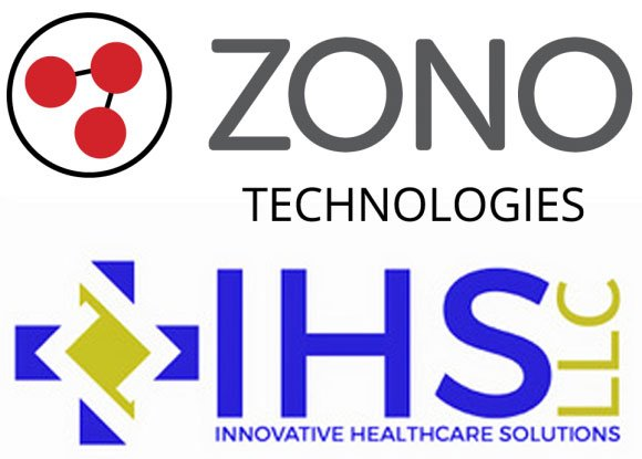ZONO Technologies & IHS: Innovative Health Solutions