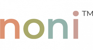 Noni™ Logo