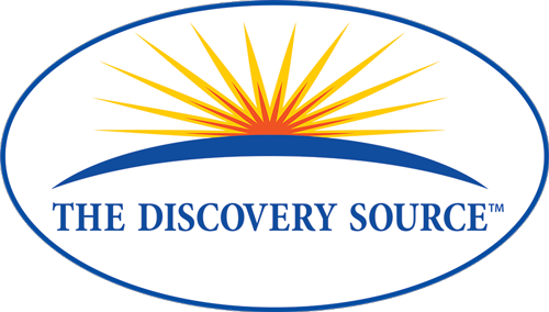 The Discovery Source